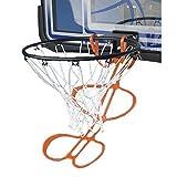 Ballback Pro Basketball Ball Return System