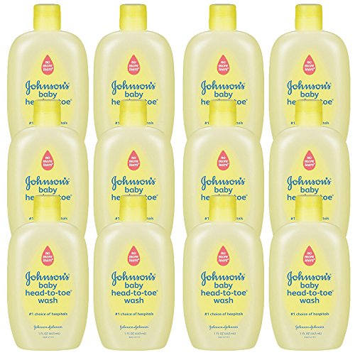 johnsons-head-to-toe-baby-wash-travel-size-1-fl-oz-pack-of-12