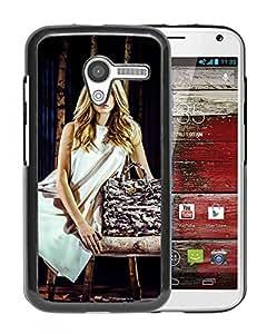New Custom Designed Cover Case For Motorola Moto X With Cara Delevingne Girl Mobile Wallpaper(80).jpg