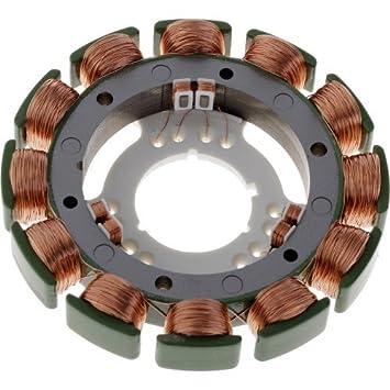 Technics Bobina magnética estátor Coil Motor Bobina Corona ...