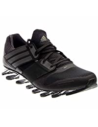 Adidas Mens springblade solyce mens running-shoes AQ5677