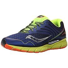 Saucony Men's Breakthru 2 Road Running Shoe