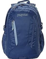 JanSport Womens Agave Laptop Backpack