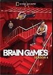 Brain Games Season 4