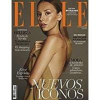 Elle España