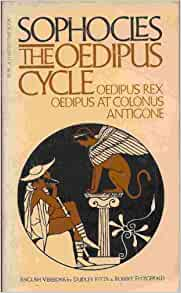 the oedipus cycle fitts and fitzgerald pdf