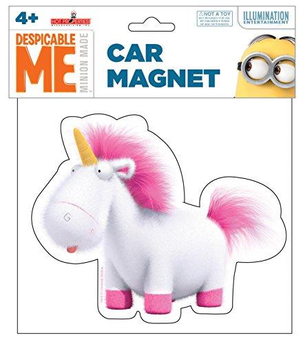 despicable me fridge magnets - 3