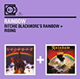 Ritchie Blackmore's Rainbow / Rising by Rainbow