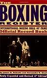 The Boxing Register