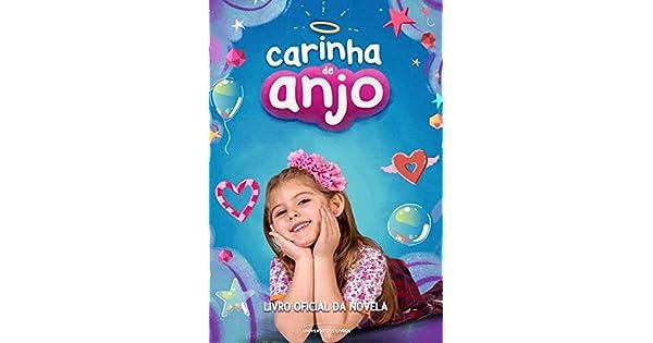DE CARINHA DA BAIXAR ANJO TEMA NOVELA MUSICA