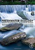 Freshwater Ecology 3e