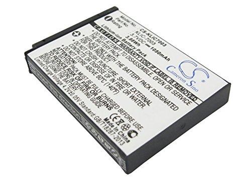 battery-kodak-easyshare-v1003-easyshare-v803-easyshare-z950-easyshare-li-ion-1050-mah