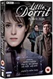 Little Dorrit [Import anglais]