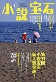 小説宝石 2017年 06 月号 [雑誌]