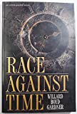 img - for Race Against Time book / textbook / text book