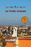 Un otoño romano (BEST SELLER)