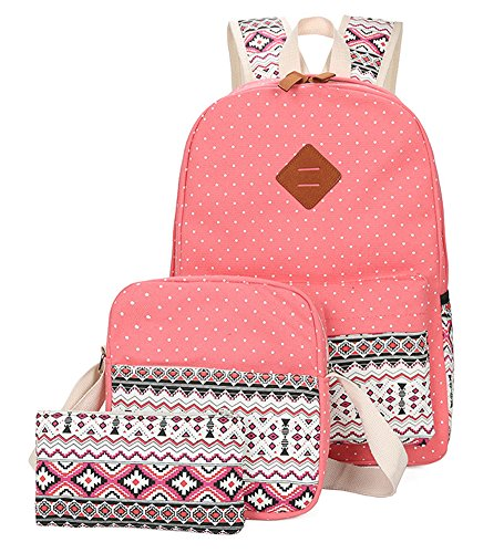 Awesome Bookbags