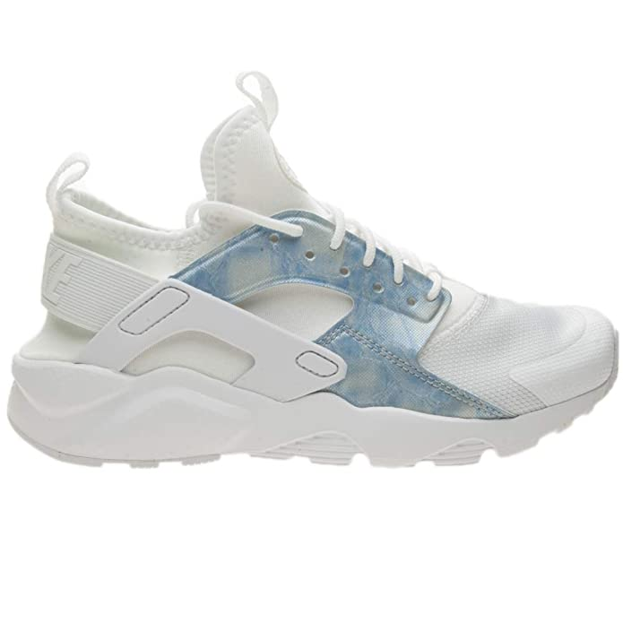 GS CODICE 847569 102 Nike Scarpe Air Huarache Run Ultra