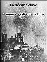 La decima clave (B de Books) (Spanish Edition)