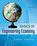 Basics of Engineering Economy, Leland Blank and Anthony Tarquin, 0073376353