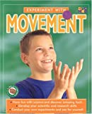 Movement, Brian Murphy, 1587281163
