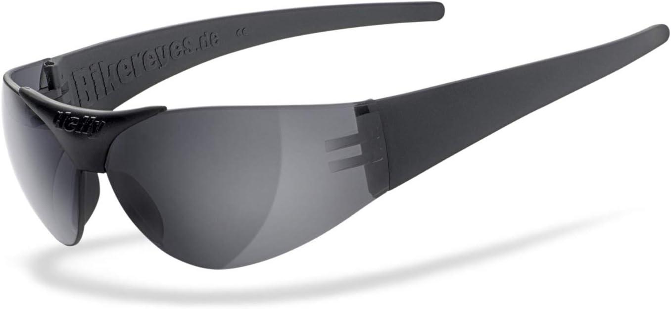 Helly No 1 Bikereyes Bikerbrille Motorradbrille Motorrad Sonnenbrille Testsieger Beschlagfrei Winddicht Bruchsicher Top Tragegefühl Brille Moab 4 Auto