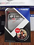 PLR644792 - Polaroid One 600 Pro Business Edition Instant Camera Kit