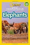 Elephants, Laura Marsh, 1426307446