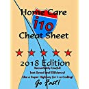 Home Care i10 Cheat Sheet