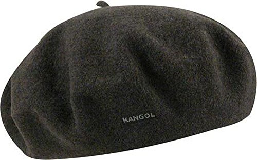 Kangol Women's Modelaine Beret