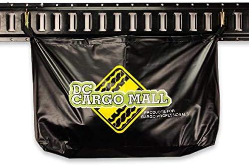 Bag mall