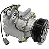 UAC CO 10541AC A/C Compressor