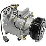 UAC CO 10541AC A/C Compressor