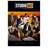 Studio 60 on the Sunset Strip - The Complete Series by Warner Home Video