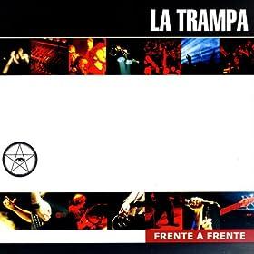 Amazon.com: Frente A Frente: La Trampa: MP3 Downloads