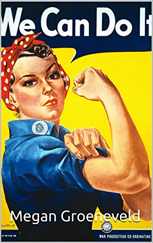 Third Wave Feminism (Sociology 101)