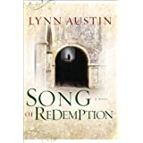 Song of Redemption (Chronicles of the Kings Book #2): Volume 2