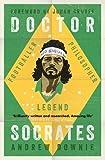 #9: Doctor Socrates: Footballer, Philosopher, Legend