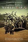 Amphibious Warfare in World War II