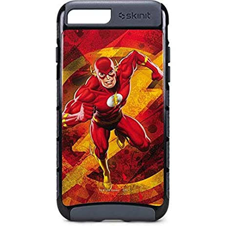 iphone 8 case the flash