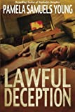 Lawful Deception (Vernetta Henderson Series, Book 5)