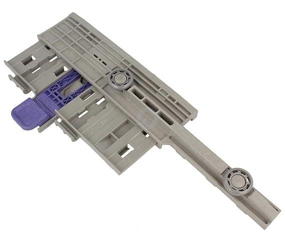 BEKO 1513100100 - Mecanismo de cesta superior izquierda para ...