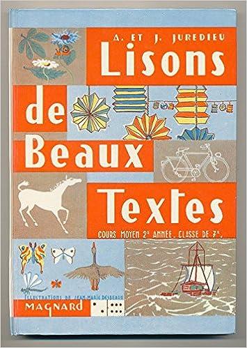 Telechargement Gratuit De Livres Francais Pdf Lisons De