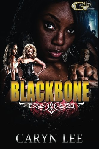 Search : Blackbone (Volume 1)