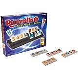 Pressman Toy Rummikub Large Number Edition Board Game