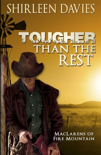 tougher-than-the-rest-maclarens-of-fire-mountain-volume-1
