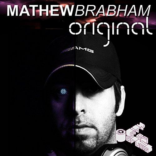 Original (Don Kallitos Remix) - Don Remix Original