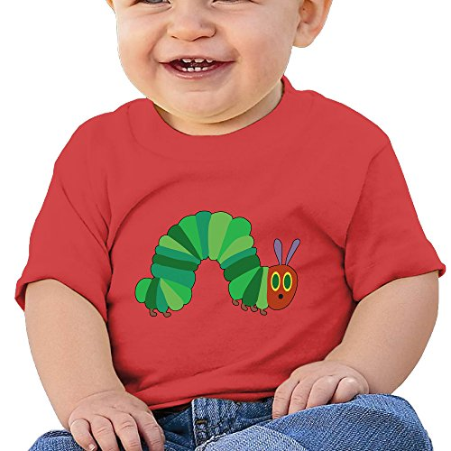 goww-unisex-baby-toddler-infant-he-very-hungry-caterpillar-t-shirts