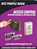 img - for NTC Purple Book Access Control System Design & Installation book / textbook / text book