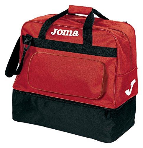 Mochila, bolsa, resistente, ligera, portatil, viaje, casual, senderismo, deporte todo de rojo, antirobo